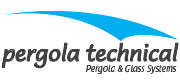 Pergola Technical Romania
